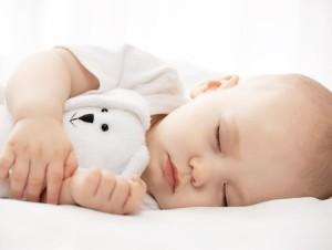 Babyphone pas cher et écoute bébé sur Bebezecolo.fr