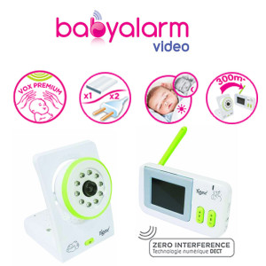 babyphone-alarm-video