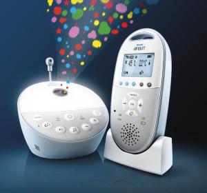 babyphone-avent-scd580