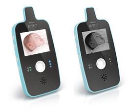 babyphone-aventscd603