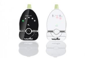 babyphone-babymoov-easy-care-noir-blanc