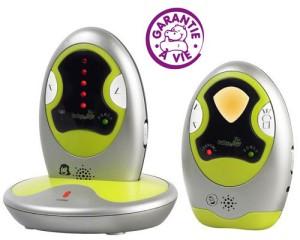 babyphone-babymoov-expertcare