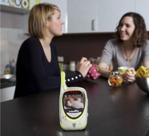 babyphone-babymoov-visio-care2