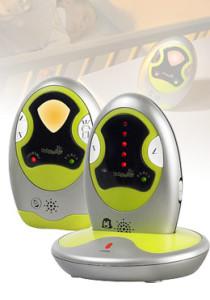 babyphone-babymoovexpertcare