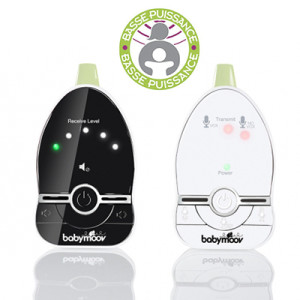 babyphone-easy-care-basse-puissance