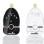 Babymoov Easycare Babyphone portée 500m