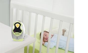 babyphone-expert-care