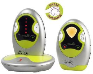 babyphone-expertcare