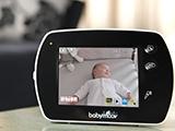 babyphone-numerique-touch-screen