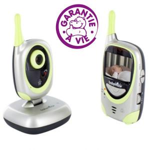 babyphone-visio-care-2