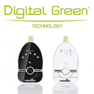 digital-green-babyphone-babymoov-easy-care-noir-blanc
