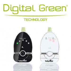 digital-green-babyphone-babymoov-easy-care-noir-blanc