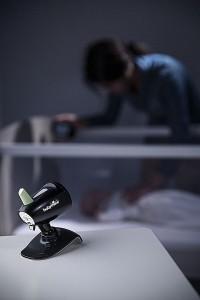 moniteur-video-babyphone-touch-screen-nouvelle-generation