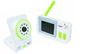 tigex-baby-alarme-video