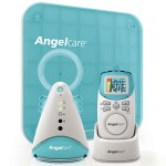 Angel-care-babyphone