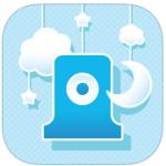 application-evoz-apple