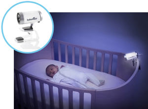 babycamera-babyphone-babymoov