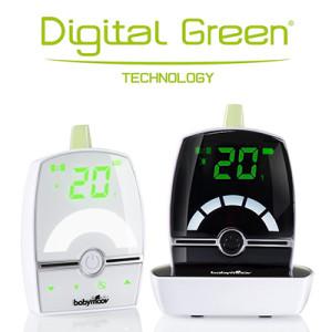 babymoov-premium-care-digital-green-technology