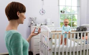 babyphone-age-bebe