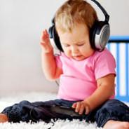 Babyphone analogique ou numérique, lequel choisir ?