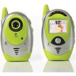 babyphone-babymoov-ultimate-care