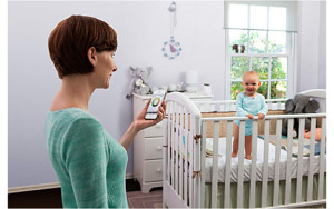 babyphone-belkin-WeMo-Baby