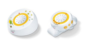 babyphone-beurer-vibrant