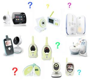babyphone-choisir