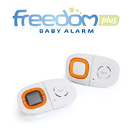 babyphone-freedom-plus-tigex