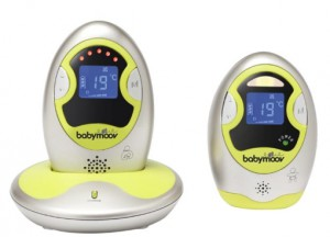 babyphone-high-care
