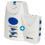 babyphone-vibrant-geemarc-amplicall-50-30