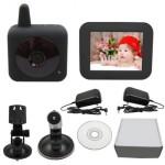babyphone-video-voiture