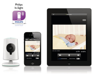 philips-insight-babyphone-smartphone