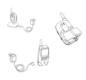 probleme-babyphone-alimentation