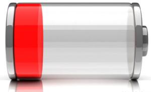 signal-lumineux-niveau-batterie