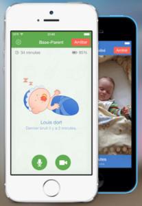 smartphone-surveiller-bebe