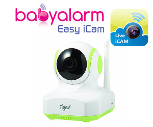 tigex-easy-icam