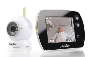 babymoov-touch-screen-babyphone