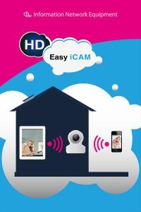 babyphone-easy-icam