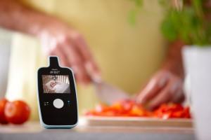 babyphone-philips-avent-camera