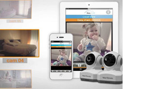 babyphone-tigex-easy-icam