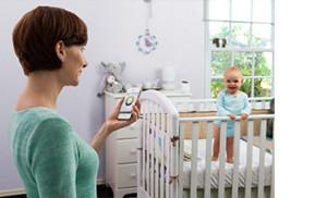 babyphone-wemo-baby-belkin