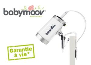 design-babaymoov-babycamera