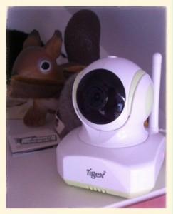 tigex-babyphone-smartphone