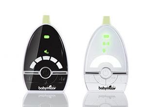 babyphone-babymoov-expert-care-design