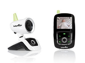 babyphone-nouvelle-generation-babymoov-visio-care3