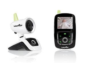 babyphone-nouvelle-generation-babymoov-visio-care3
