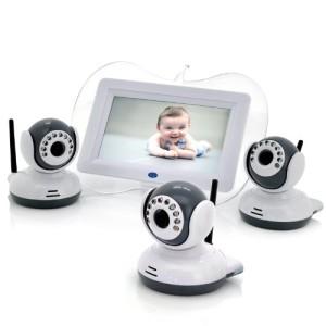 babyphone-triple-emetteur-high-tech
