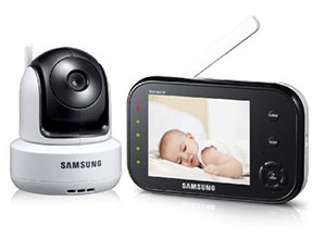 babyphone-video-samsung-baby-monitor