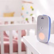 Les meilleurs écoute bébé audio par Bebezecolo